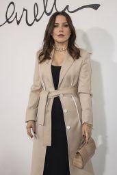 Sophia Bush – Schiaparelli Show in Paris 01/20/2020