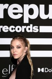 Sydney Sweeney - Republic Records Grammy 2020 After Party