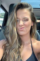 Taya Brooks - Social Media 01/09/2020