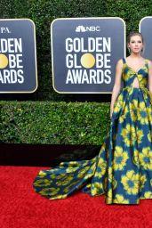 Taylor Swift – 2020 Golden Globe Awards
