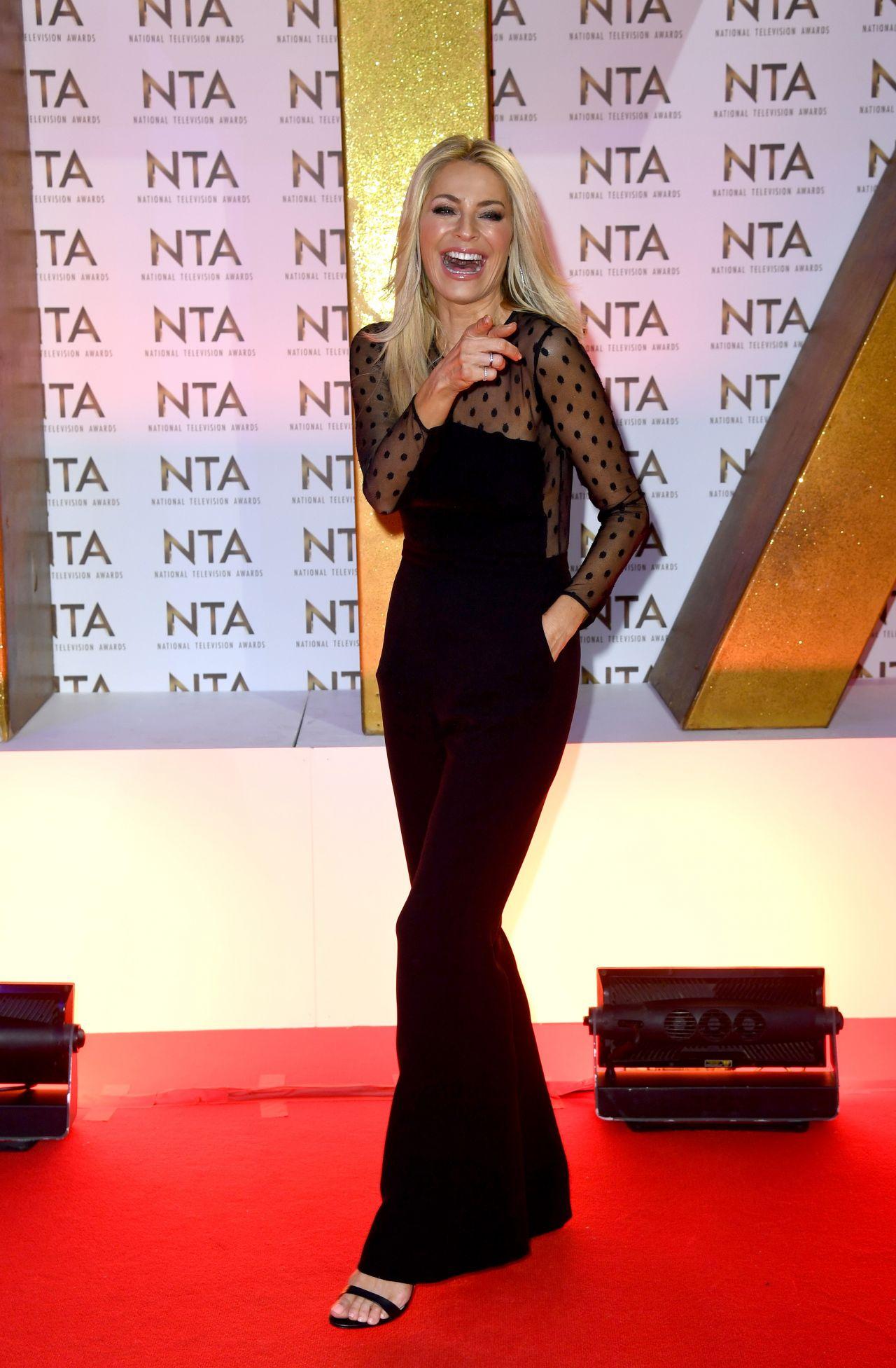 nta awards - photo #3