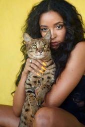 Tinashe - Social Media 01/14/2020