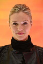 Tracy Spiridakos - NBC Midseason New York Press Junket 01/23/2020