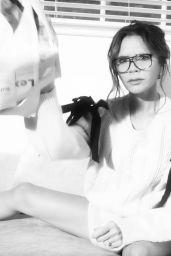 Victoria Beckham - Harper
