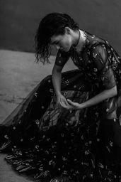 "Zoey Deutch - ""Damon Baker"" Photoshoot January 2020"