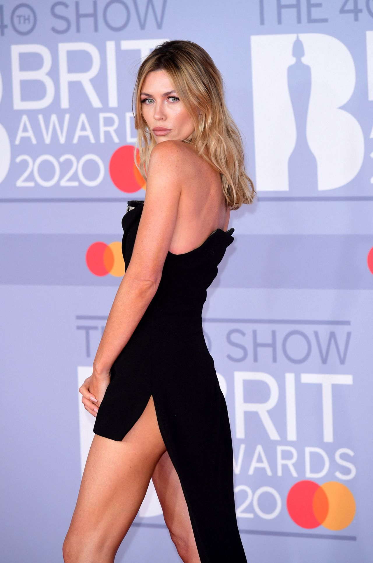 Abbey Clancy Brit Awards 2020 Celebmafia 1,286 likes · 4 talking about this. abbey clancy brit awards 2020