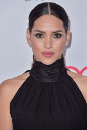 Adria Arjona – Hollywood Beauty Awards 2020