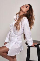 Ally Brooke – Social Media 02/15/2020