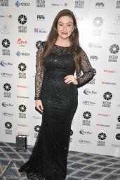 Amber Doig-Thorne – British Photography Awards 2020