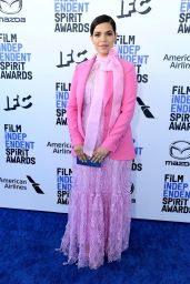 America Ferrera – Film Independent Spirit Awards 2020