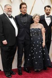 America Ferrera – Oscars 2020 Red Carpet