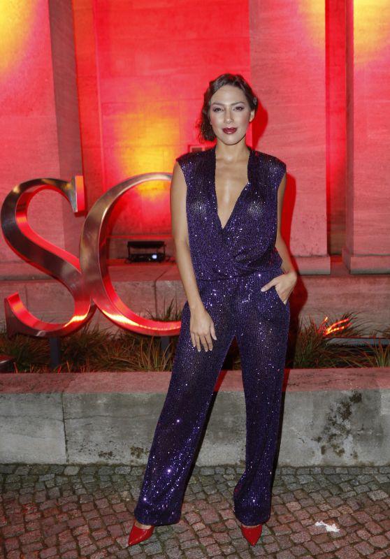 Amy Mußul – Berlinale 2020 Opening Night