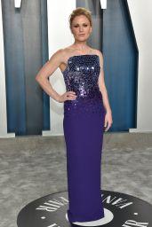 Anna Paquinr – Vanity Fair Oscar Party 2020
