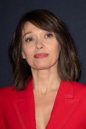 Anne Marivin – Cesar Film Awards 2020