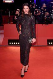 Aylin Tezel – Berlinale 2020 Opening Ceremony