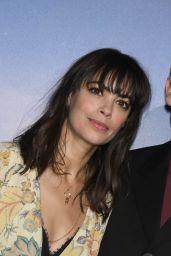 "Berenice Bejo - ""Le Prince oublie"" Premiere in Paris"