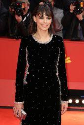 """Berenice Bejo – """"My Salinger Year"""" Premiere at Berlinale 2020"""