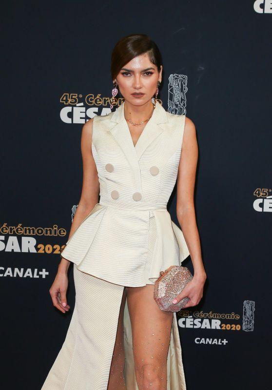 Blanca Blanco – Cesar Film Awards 2020