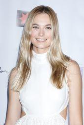 Bridget Malcolm – AAA Arts Awards Gala in New York 01/30/2020