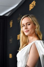Brie Larson – NAACP Image Awards 2020