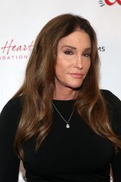 Caitlyn Jenner – Open Hearts Foundation 10th Anniversary