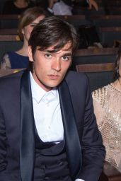 Capucine Anav – Cesar Film Awards 2020