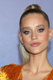 Chase Carter – 2020 Hollywood for the Global Ocean Gala