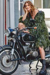 Cindy Crawford - Harper