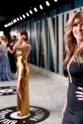 Connie Britton – Vanity Fair Oscar Party 2020