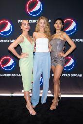 Danielle Herrington – Planet Pepsi Zero Sugar X Harry Styles in Miami 01/31/2020