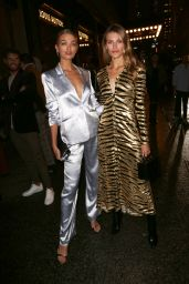 Daphne Groeneveld – L'Avenue First Anniversary at Saks in NY