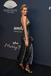 "Daphne Groeneveld – ""Locke & Key"" Series Premiere in Hollywood"