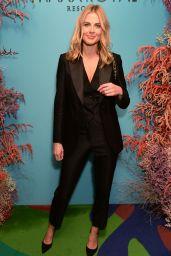 Donna Air – Natalia Vodianova x Maxx Resorts Party 02/17/2020