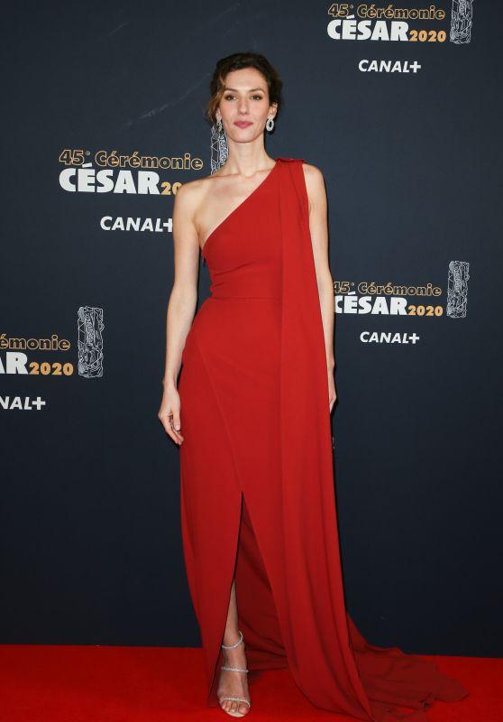 Doria Tillier – Cesar Film Awards 2020