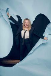 Elisabeth Moss - Film Independent Spirit Awards 2020 Portraits