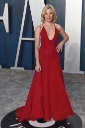 Elizabeth Banks – Vanity Fair Oscar Party 2020