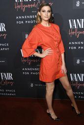 "Emily Arlook – ""Vanity Fair: Hollywood Calling"" Exhibition LA"