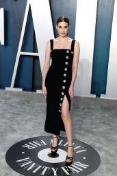 Emily Arlook – Vanity Fair Oscar Party 2020