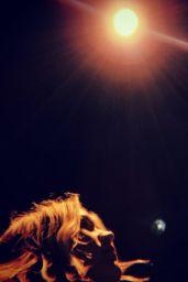 Emily Osment - Social Media 02/24/2020