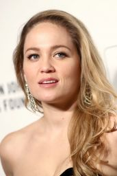 Erika Christensen – Elton John AIDS Foundation Oscar 2020 Viewing Party