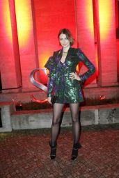 Eva Padberg – Berlinale 2020 Opening Night