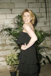 Franziska Weisz – Panta Party at Berlinale 2020