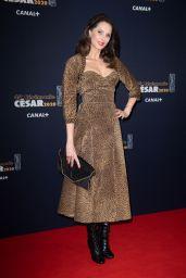 Frederique Bel - Cesar Film Awards 2020