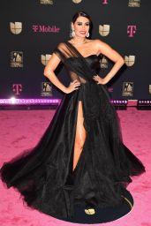 Galilea Montijo – Premio Lo Nuestro 2020 Awards