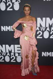 Gemma Cairney – NME Awards 2020