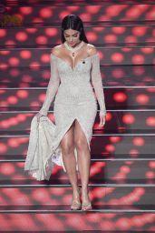 Georgina Rodriguez - Sanremo Song Festival 02/06/2020