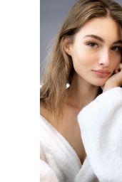 Grace Elizabeth – Social Media 02/05/2020