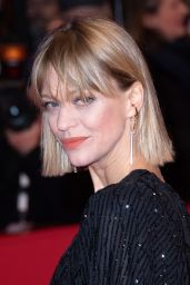 "Heike Makatsch – ""My Salinger Year"" Premiere at Berlinale 2020"