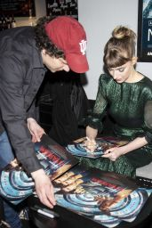 "Imogen Poots - ""Vivarium"" Photocall in London"
