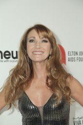 Jane Seymour – Elton John AIDS Foundation Oscar 2020 Viewing Party